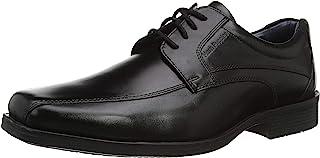 Hush Puppies Men's Brandon School Uniform Shoe