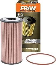 FRAM XG9911 Ultra Synthetic Oil Filter