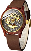 Best cyber monday deals on mens watches Reviews