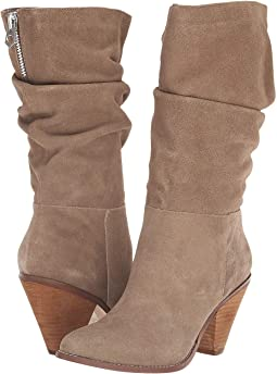 Women S Boots Free Shipping Shoes Zappos