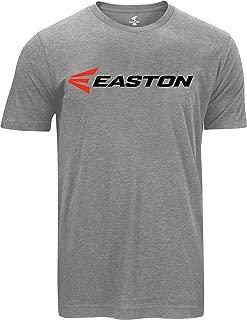 Best easton t shirts Reviews