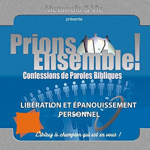 prions ensemble mp3 gratuit