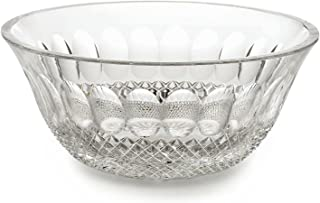 Waterford Crystal Colleen 9-Inch Bowl