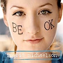Best you and i ingrid michaelson mp3 Reviews