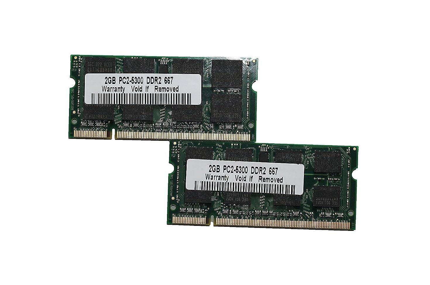 MemoryTek 8GB (2x4GB) PC12800 DDR3 1600MHz SoDIMM 204 pin Dual Channel Laptop Memory Kit