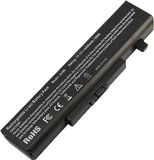 lenovo g710 battery