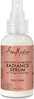 Best shea moisture smoothing system Reviews