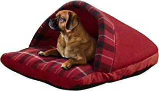 Best shoe shaped dog bed Reviews