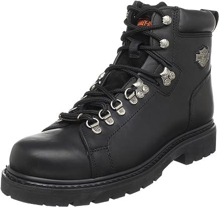 HARLEY-DAVIDSON Men's Dipstick Boot