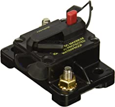 Best micro circuit breaker Reviews