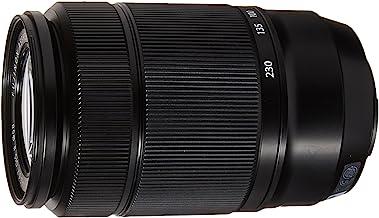 $399 » Fujinon XC50-230mmF4.5-6.7 OIS II Black