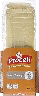 Amazon.es: harina para pan sin gluten - Envío internacional ...