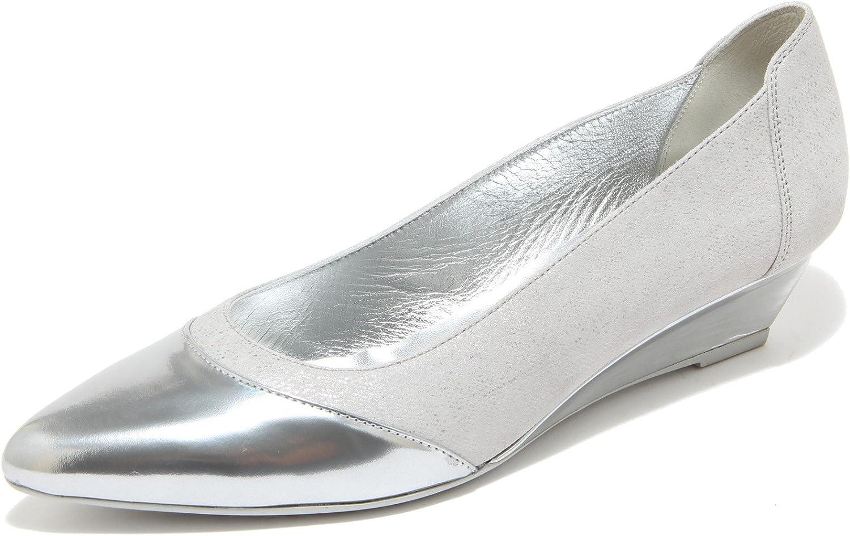 Hogan 7987I Ballerine Donna h 229 Scarpe Shoes Women [40]: Amazon ...