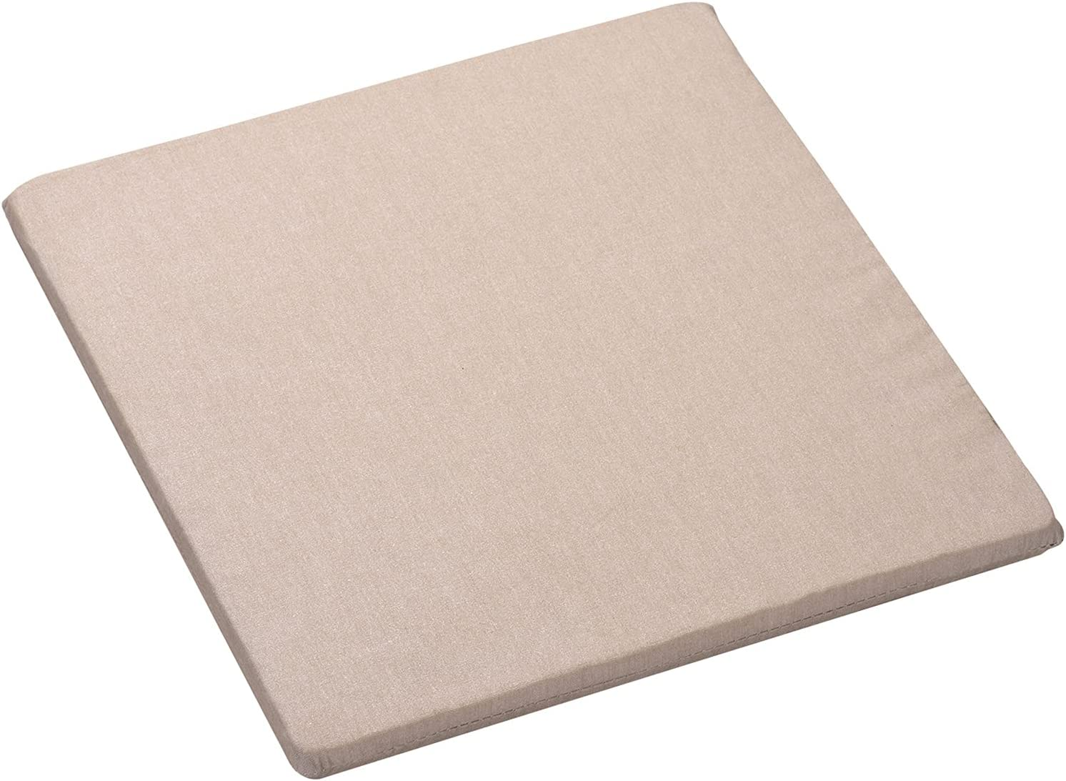 Bobique Excellence Heat Pressing Mat 12 Inch Hi Ironing Pad for T-shirts Max 65% OFF