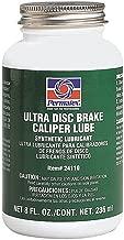 Permatex 24110 Ultra Disc Brake Caliper Lube, 8 oz.