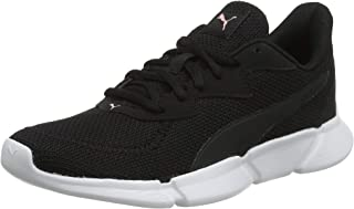 Puma Interflex Runner Technical_Sport_Shoe For Unisex