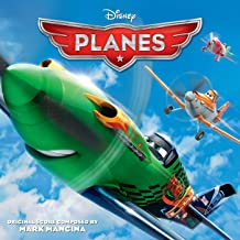 disney planes fire and rescue songs