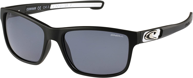 O'Neill Polarized Sunglasses, Convair, 57 mm