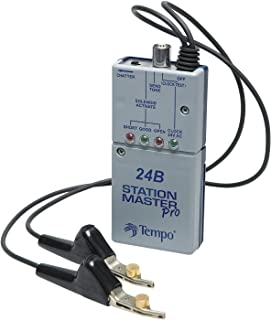 Greenlee 24B Station Master Pro Irrigation System Troubleshooter