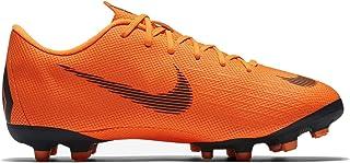 Nike Junior Vapor 12 Academy GS Mg Football Boots Ah7347 Soccer Cleats