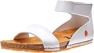 9c17425f5d38c2 Amazon.fr : ART - Chaussures femme / Chaussures : Chaussures et Sacs