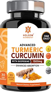 Best is turmeric powder better than capsules Reviews