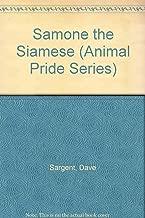 pride of siamese