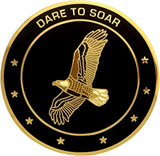 Best atf challenge coin Reviews