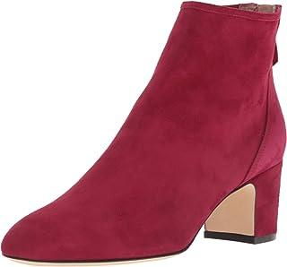 L.K. Bennett Women's Alyss Ankle Boot