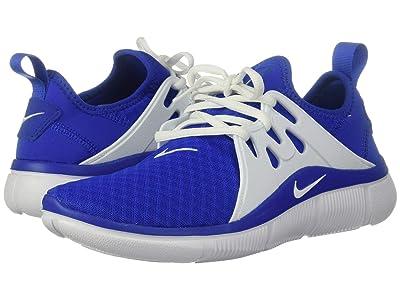 Nike Acalme (Hyper Royal/White/Volt) Men
