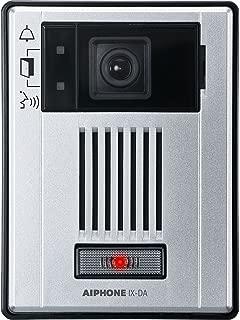 Aiphone IX-DA Surface Mount Video Door Station for IX Series IP Video Intercom System