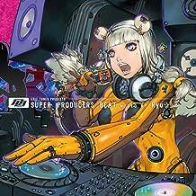 StargazeR(tokorotenG Remix)