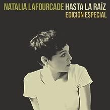 Hasta la Raíz (Edición Especial)