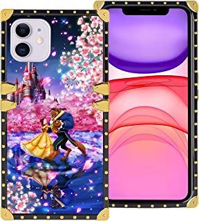 Best beauty iphone case Reviews