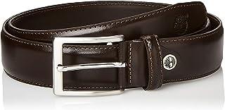 Timberland Men's TMA1DF9 Belt