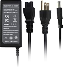 Shareway 60W Laptop Charger for Samsung RV511 R540 NP305E5AI CPA09-002A CPA09-004A AD-6019 AD-6019R PA-1600-66 0335A1960 [5.5mm3.0mm] - 12 Months Warranty!