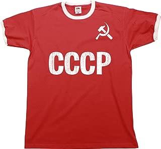 Buzz Shirts - Camiseta - para Hombre