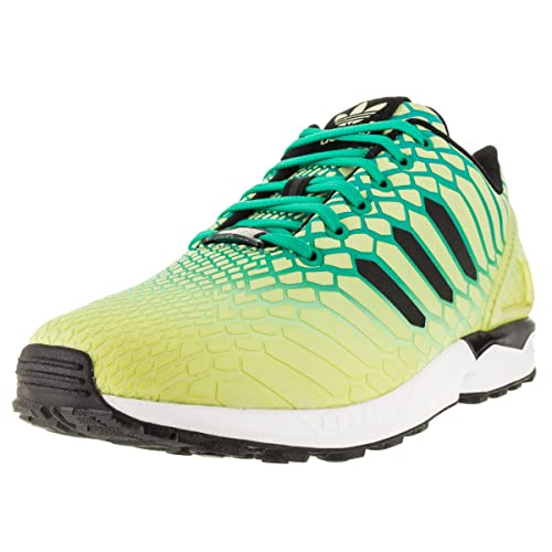 fb1940915 adidas ZX Flux  Amazon.com