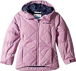 Casual Slopes™ Jacket (Little Kids/Big Kids)