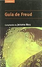 Guía de Freud (Cambridge Companions to Philosophy (Hardcover)) (Spanish Edition)