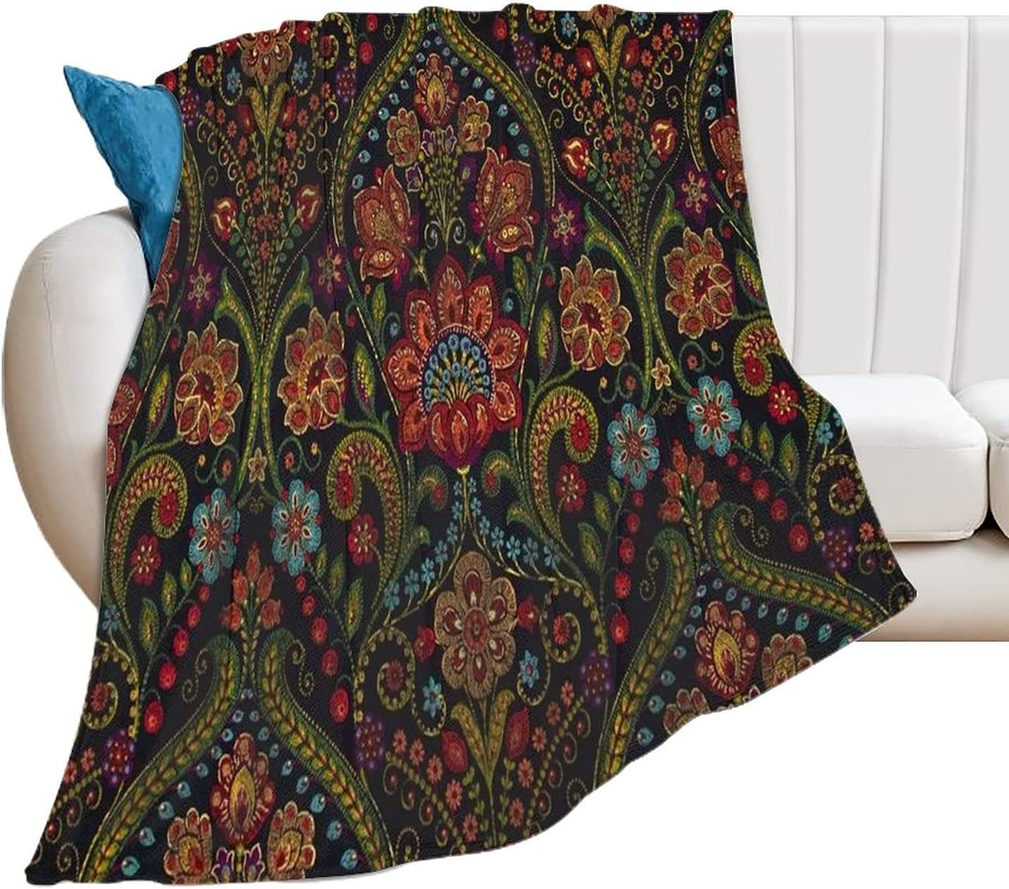 GOUTUO Blanket Plant New product! New type and Animal Graphic Design Customize Japan's largest assortment Pattern