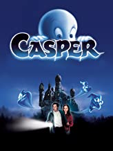 Best the cast of casper the movie Reviews