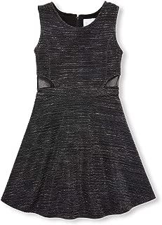 Big Girls Special Occasion Dresses