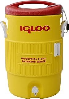 igloo(イグルー) ウォータージャグ400S
