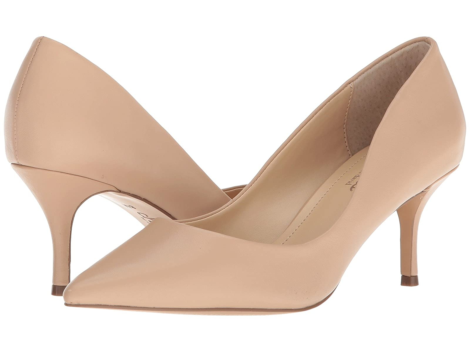 Charles by Charles David AddieAtmospheric grades have affordable shoes