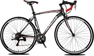 Best giant road bicycles Reviews