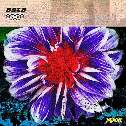 de409059335bc Amazon.com: Dolo B: Digital Music