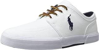 Men's Faxon SK VLC Sneaker