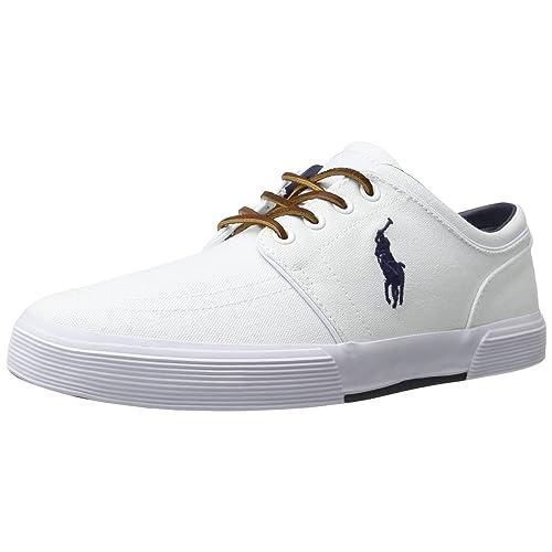 3942c83a7f Men's Polo Shoes: Amazon.com