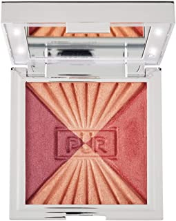 PÜR Out of the Blue Vanity Blush Palette
